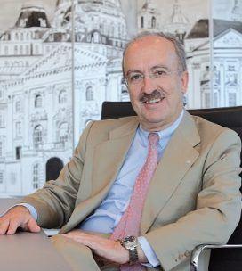 Javier de Agustín