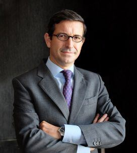 Jorge Paradela