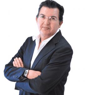 Fernando Claver