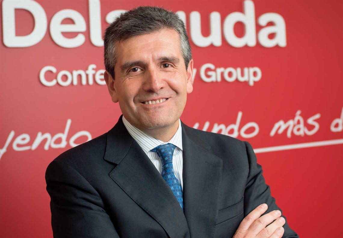 Manuel López