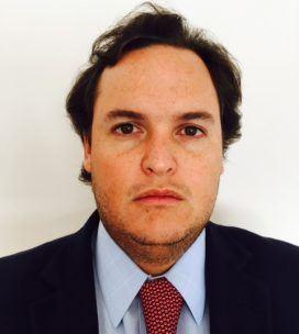 Alejandro Viesca