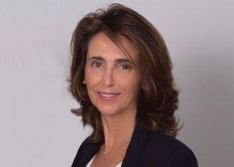 Ana Sánchez-Asiaín