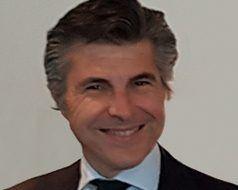 José Antonio Llamas