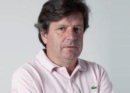 Leonardo Herrán