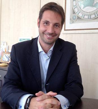 Emmanuel Mielvaque