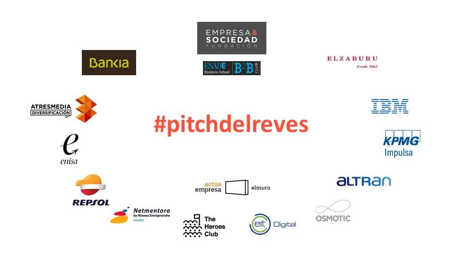 #pitchdelreves