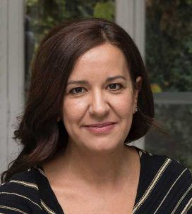 Irene Prieto