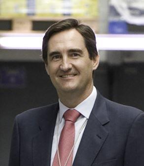 Jose María Cervera