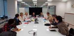 Comité de Aceptación Kuorum 2