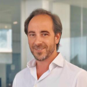 David Martínez