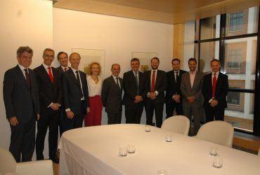 Acuerdo Banco Santander 2018