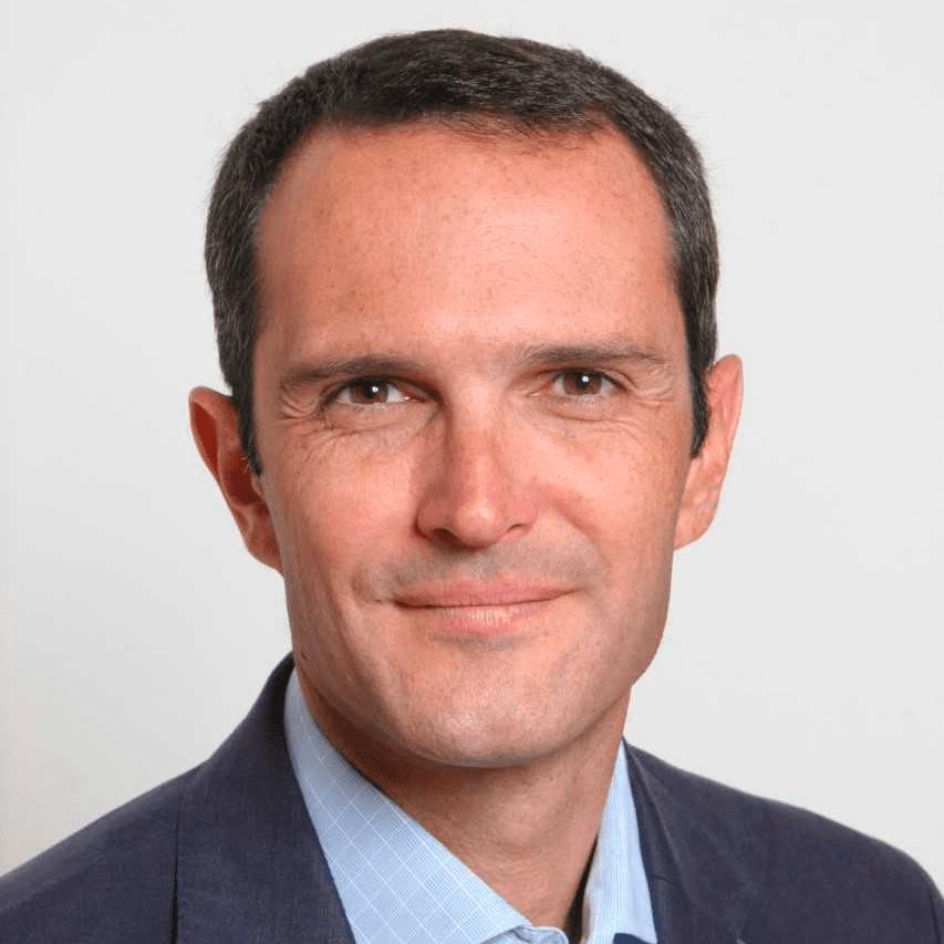 Alexandre Guenant