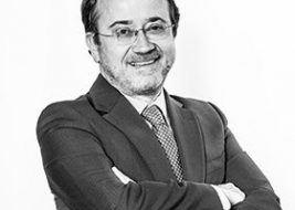Manuel Viñuales