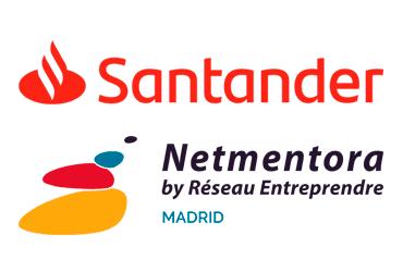 Renovación convenio Banco Santander