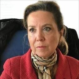 Teresa Calatayud