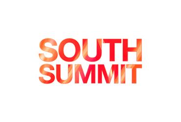 Actualidad South Summit