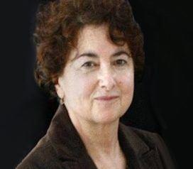 Elena Moliné