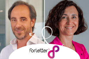 Socio referente Forletter