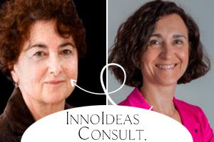 Socio referente InnoIdeas
