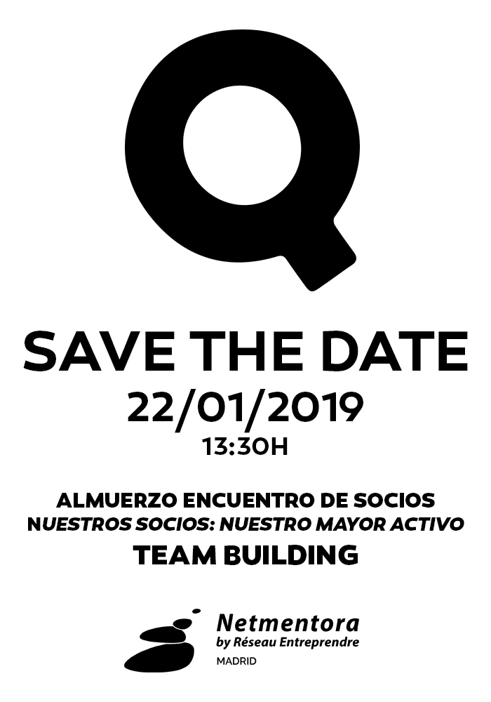 Save The Date Coque