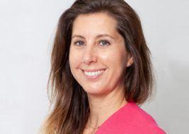 Cristina Alfonso