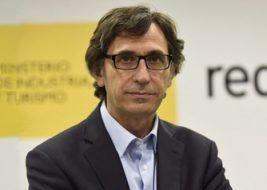 Daniel Noguera