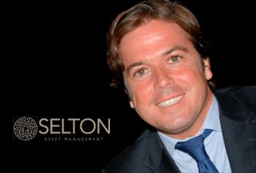 Actualidad Selton