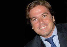 Fernando Estellés