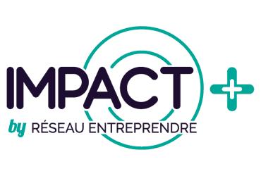 Actualidad Impact+