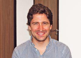 Luís Bardají