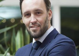 Pablo Reaño