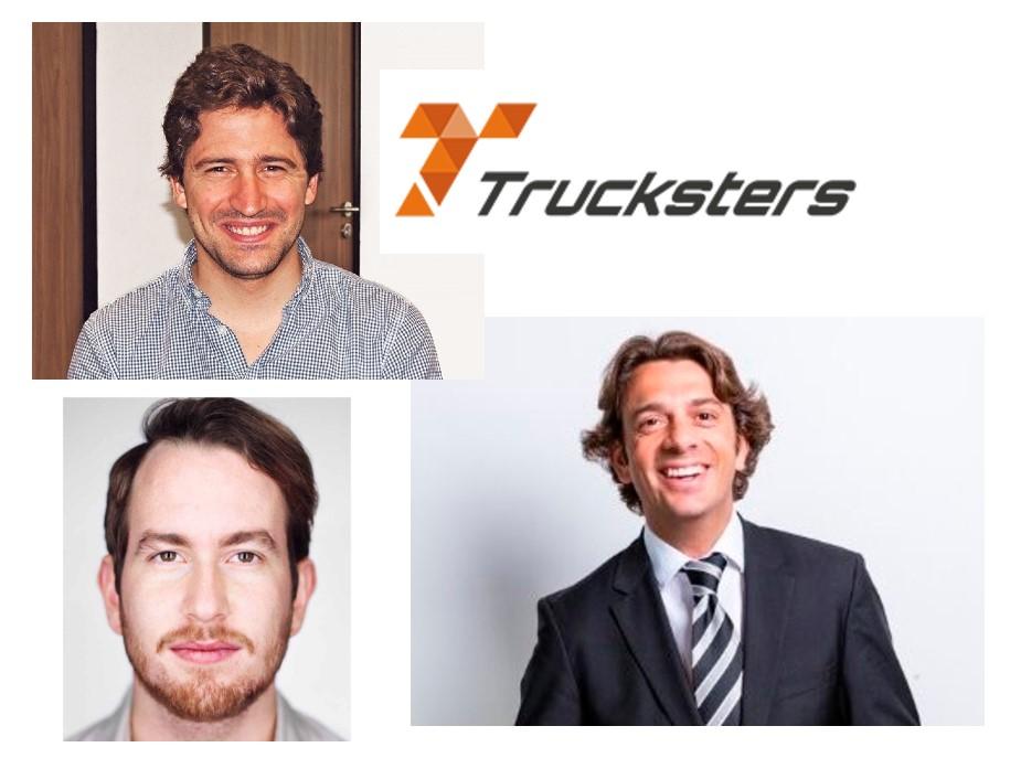 acompañamiento trucksters