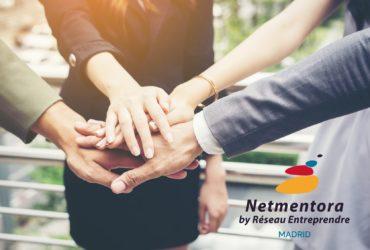 reforzamos el apoyo a emprendedores