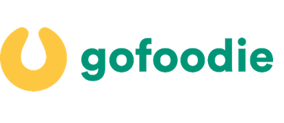 logo gofoodie