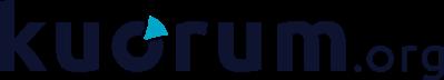 logo kuorum